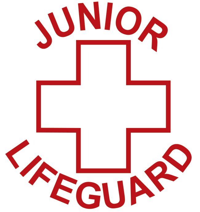 Image result for Junior Lifeguard