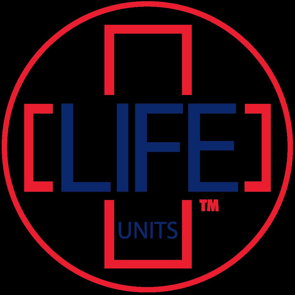 The LIFE UNIT™ Buoyancy Classification System