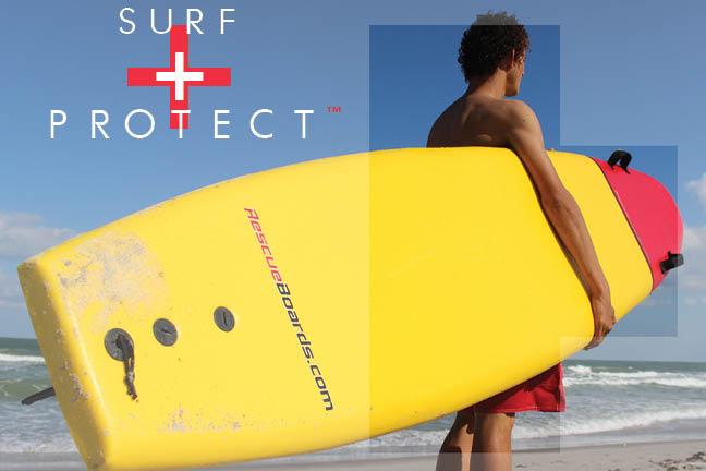 Rescue Boards