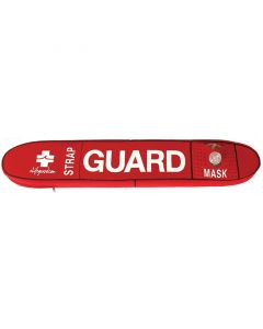 "Deluxe Small Rescue Tube Cover (38"" or Less)"