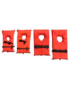 Boating Vest - Type II