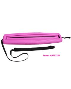 Fuschia - LIFE™ Rescue Tube