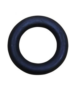 Rubber Dive Ring