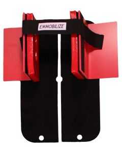 EMMOBILIZE™ Pediatric Head Immobilizer Kit