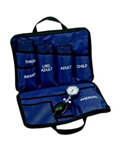 Blood Pressure Multi-Cuff Kit