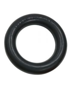 Official Dive Ring™ in Black