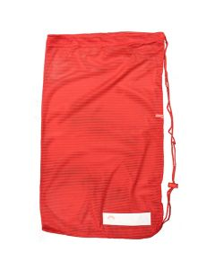 Lifeguard Red Lifeguard Equipment Bag
