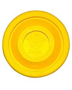 SKWIM™ Disk Bottom
