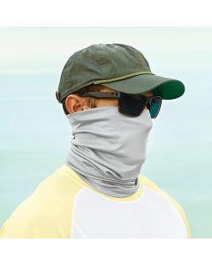 Lifeguard Neck Gaiter-Face Mask