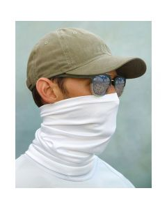 Lifeguard Neck Gaiter-Face Mask