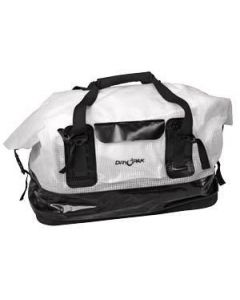 DryPak Waterproof Duffel Bag DP