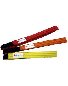 Velcro Body Straps-Standard