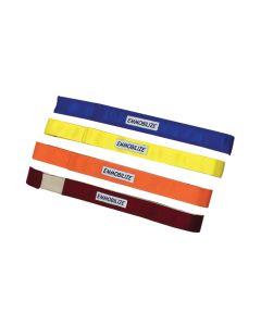 EMMOBILIZE™ Velcro Body Strap System