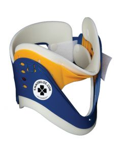 Extrication Collars - Adult Closed
