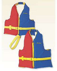 Float-N-Go™ Vest