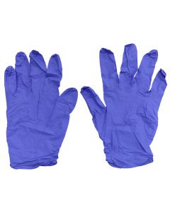 Disposable Gloves (1 Pair)