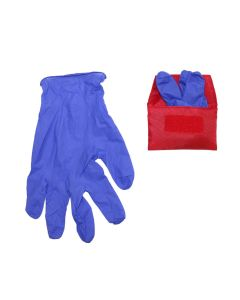 Gloves Pack Kit