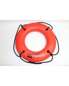 Hard Shell Ring Buoy