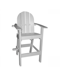 EverLyfe™ Lifeguard Chair - LG 370
