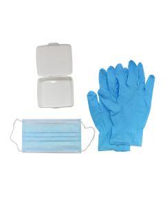 PPE Mini-Pak