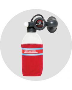 Ecoblast™ Sport Air Horn