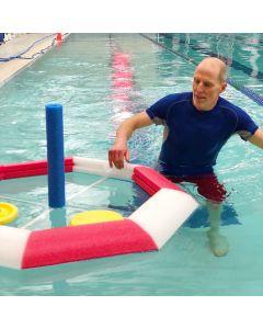 Skwim™ Recreational Goal
