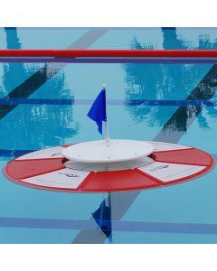 SKWIM™ Goal In Pool