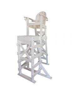 TLG 540 White