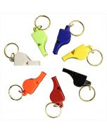 Lifeguard Whistle in Various Colors