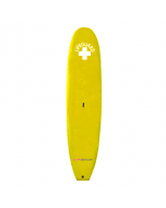 Lifeguard Soft Top Paddleboard