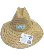 Front of the Xtreme Cooling Sun Hat