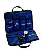 Blood Pressure Multi-Cuff Kit