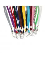 All colors Lifeguard Break-away Lanyard