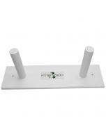 Everondack Backboard Rack For One Board