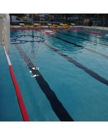 Skwim™ Standard Boundary System