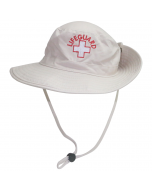 Lifeguard Trail Hat