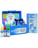 Taylor 2005 Complete™ Test Kit
