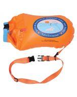 Safer Swimmer™ Float - Medium