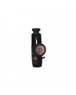 LIFE® EMS Oxygen Regulator