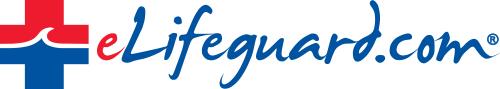 eLifeguard.com