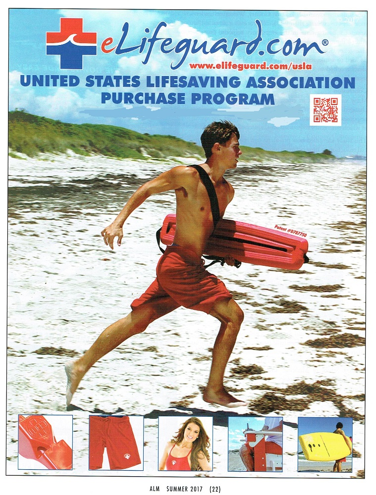 35a252fcde4f Lifeguard Blog - Posts tagged  lifeguards