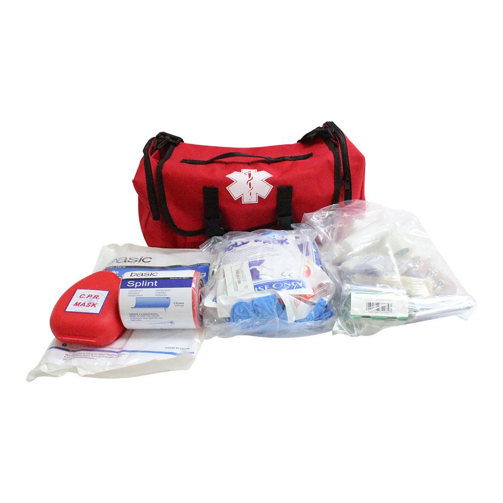 Shop First Aid!