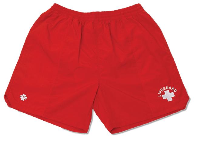 Shop Lifeguard Uniforms!