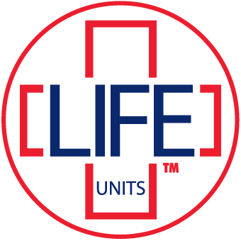 LIFE UNITS