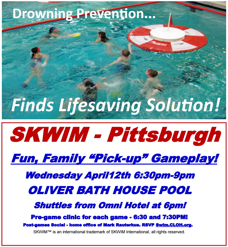 Play SKWIM!