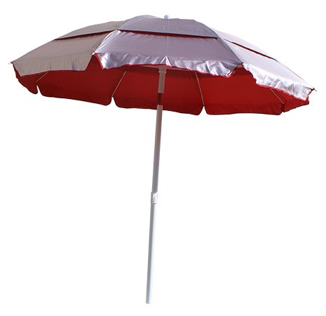 Shop Lifeguard Umbrellas!